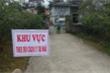 Cách ly người phụ nữ nhập cảnh trái phép từ Trung Quốc về Quảng Ninh