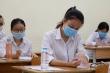 Kỳ thi tốt nghiệp THPT hoàn thành nhiệm vụ 'kép' vừa chất lượng, vừa chống dịch