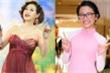 Phương Mỹ Chi bật khóc khi được danh ca Ý Lan mời hát trong liveshow tiền tỷ