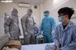 Việt Nam không ghi nhận ca mắc COVID-19 mới, chỉ còn 45 ca đang điều trị