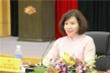Điện Quang của cựu Thứ trưởng Hồ Thị Kim Thoa sụt giảm doanh thu