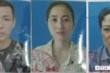 Kiếm lợi hàng trăm triệu đồng từ môi giới mang thai hộ ở Hà Nội