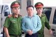 Cựu Chủ tịch Oceanbank Hà Văn Thắm tiếp tục hầu toà