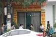 Chi cục trưởng Thi hành án dân sự TP Thanh Hoá bị đầu độc thế nào?