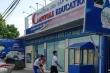 Hà Nội: Trường 'vượt rào' cho học sinh đến lớp bị xử phạt 30 triệu đồng