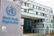 WHO hoàn tất điều tra sơ bộ nguồn gốc nCoV tại Trung Quốc