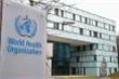 WHO lập nhóm mới điều tra nguồn gốc virus SARS-CoV-2
