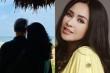 Diva Thanh Lam khoe bạn trai kém tuổi sau nhiều năm ly hôn nhạc sĩ Quốc Trung?