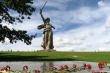 Những tượng đài nổi tiếng thế giới về Thế chiến II