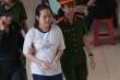 Xử vụ 2 thi thể bị đổ bê tông: Nữ chủ mưu bị đề nghị tử hình