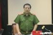 Tên tội phạm Trung Quốc cầm đầu đường dây sản xuất ma túy ở Kon Tum từng có tiền án chung thân
