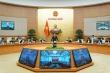 Tiếp viên Vietnam Airlines vi phạm cách ly COVID-19: Bộ trưởng GTVT nói gì?