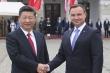 Trung Quốc chào mời vaccine COVID-19 tới Ba Lan, hứa hẹn mua nhiều nông sản