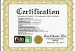 Hệ điều hành VOS của Vinsmart đạt chuẩn FIDO2