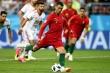 Người Việt sẽ được chơi cá độ hàng loạt giải bóng đá hàng đầu thế giới