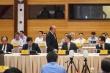 Thủ tướng tại 'Hội nghị Diên Hồng' với doanh nghiệp