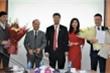 Bổ nhiệm Phó Giám đốc Đài Truyền hình Kỹ thuật số VTC