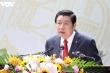 Sơn La là 'hiện tượng' trong phát triển kinh tế ở Tây Bắc