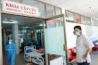 Đón bệnh nhân trở lại, Bệnh viện C Đà Nẵng hoạt động thế nào?