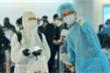 Thêm 1 trường hợp dương tính với SARS-CoV-2 ở quận Hà Đông, Hà Nội