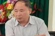Khởi tố, bắt tạm giam phó Giám đốc Sở TN&MT tỉnh Lạng Sơn