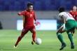 Tuyển Việt Nam có thể đá tập trung vòng loại World Cup ở Nhật Bản