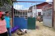 Khởi tố vụ án giết người làm 3 người chết tại Điện Biên