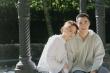 Chung Hân Đồng vội ly hôn vì chồng ngoại tình với nhiều hot girl