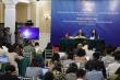 ASEAN và Trung Quốc muốn họp trực tiếp để đàm phán COC