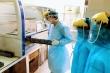Hà Nội phát hiện thêm 3 ca dương tính SARS-CoV-2 mới