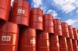 Bão tuyết Mỹ khiến giá dầu thô leo thang