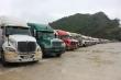 Xuất nhập khẩu qua biên giới: Theo dõi sát động thái của Trung Quốc