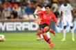 Nhận định bóng đá Hàn Quốc vs New Zealand bảng B Olympic Tokyo
