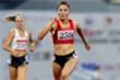 Lịch thi đấu Olympic Tokyo 2020 ngày 31/7: Quách Thị Lan tranh tài