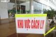 Thêm 2 ca dương tính, Việt Nam 12 người nhiễm virus corona