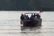 3 thợ lặn mất tích khi trục vớt tàu chìm ở Cần Giờ: Tìm thấy thi thể nạn nhân thứ 2