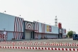 Khai trương trái phép, Big C GO Quảng Ngãi vẫn được chọn cung ứng hàng hóa