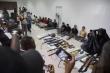 Hé lộ nhiều tình tiết phức tạp trong vụ ám sát Tổng thống Haiti