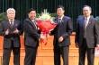 Thủ tướng phê chuẩn Chủ tịch tỉnh Bắc Giang Dương Văn Thái