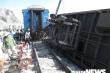 4 vụ tai nạn đường sắt liên tiếp khiến 13 người thương vong, Bộ GTVT 'xin rút kinh nghiệm'