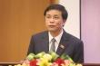 Quốc hội sẽ có quan điểm chính thức về vụ án Hồ Duy Hải