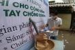 Video: Cây 'ATM gạo' nghĩa tình cho người nghèo tại Tây Nguyên
