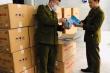 Bộ Công Thương: Xử lý gần 3.900 vụ khẩu trang 'đội' giá