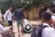 Báo động học sinh tự tử vì bạo lực học đường ngày càng tăng