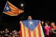 90% cử tri muốn Catalan tách khỏi Tây Ban Nha