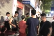 Kẻ bạo hành con gái 6 tuổi trốn thoát khỏi cuộc vây bắt tại Hà Nội