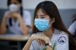 Tỷ lệ đỗ tốt nghiệp THPT 2020 của Hà Giang, Sơn La, Hòa Bình thế nào?