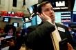 Thị trường chứng khoán Mỹ tiếp tục rơi tự do