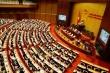 Video: Quốc hội thảo luận báo cáo của TAND tối cao, Viện KSND tối cao