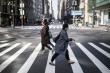 Số ca mắc Covid-19 tại New York vọt lên hơn 16.000, xuất hiện ổ dịch ở Sở Cảnh sát